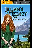 Lillian's Legacy: Gardner Sibling Trilogy