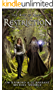 Restriction: A Kurtherian Gambit Series (The Rise of Magic Book 1) (English Edition)