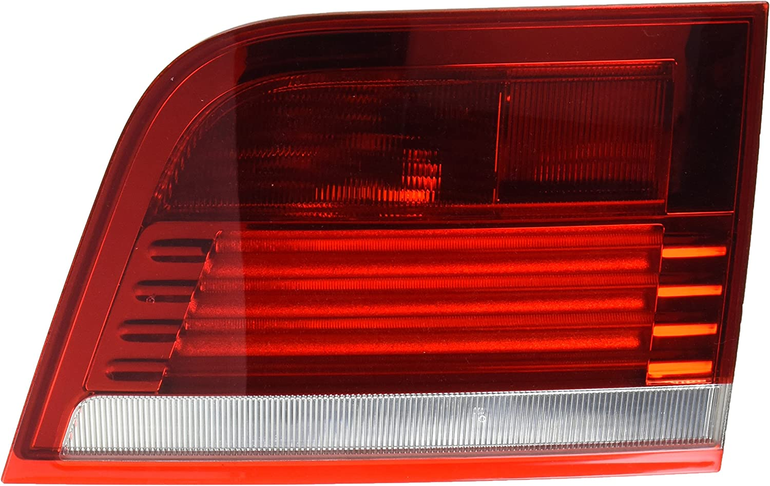 For BMW X5 E70 8//2010-2013 Led Rear Inner Boot Tail Light Lamp Drivers Side O//S