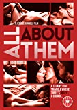 All About Them [DVD]