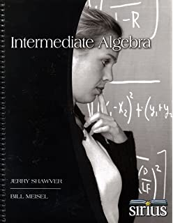 Intermediate algebra mark turner and charles p mckeague mat1033 intermediate algebra wcd beta fandeluxe Images