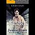 Febre (Bad Code - Cowboys do Futuro Livro 1)
