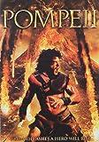 Pompeii (Bilingual)