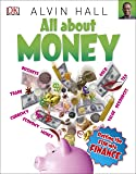 All About Money (Big Questions)