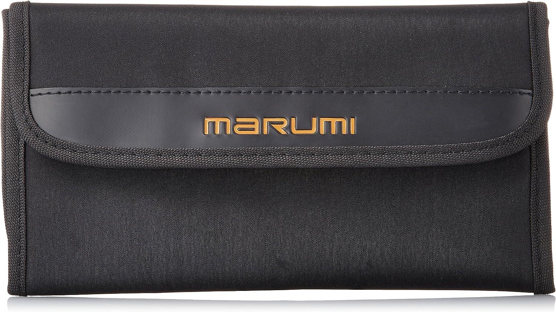 MARUMI (マルミ)『フィルター ソフトケース L 』