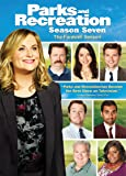 Parks and Recreation: Season 7 - The Farewell Season
