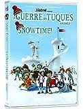 La guerre des tuques animée (Version française)