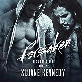 Forsaken: The Protectors, Book 4