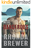 Dangerous Delusion (O'Connor Brothers Book 6)