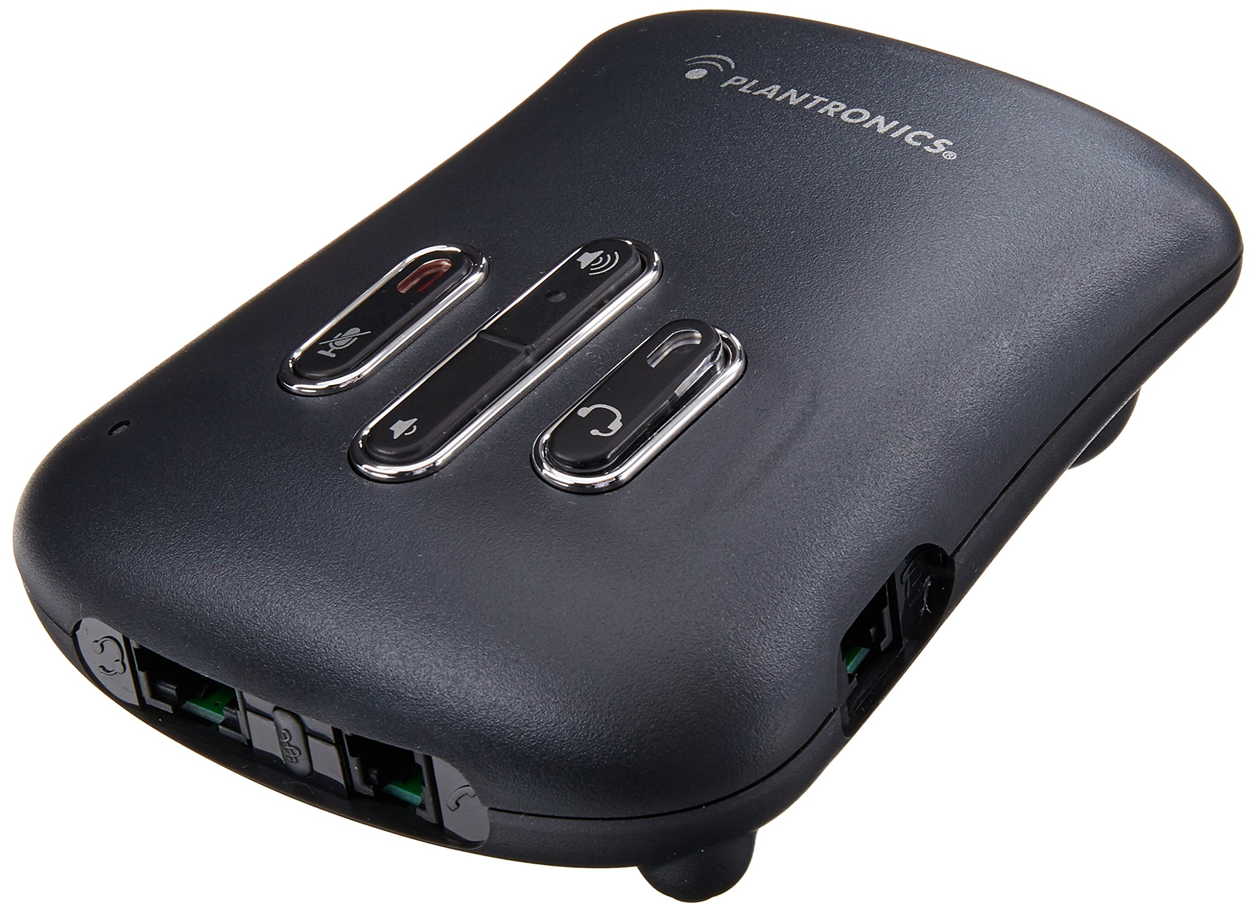Plantronics AP15 Vistaplus Amplifier by Plantronics
