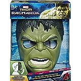 Marvel Thor Ragnarok  - Hulk Maschera Deluxe