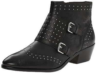 1c2a1801121 Rebecca Minkoff Women's Addison Boot