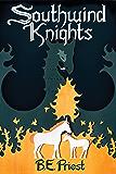 Southwind Knights (Southwind Knights #1)
