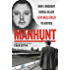 Manhunt - How I Brought Serial Killer Levi Bellfield To Justice