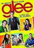 Glee - Season 5 [Import anglais]