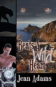 Beats A Wild Heart