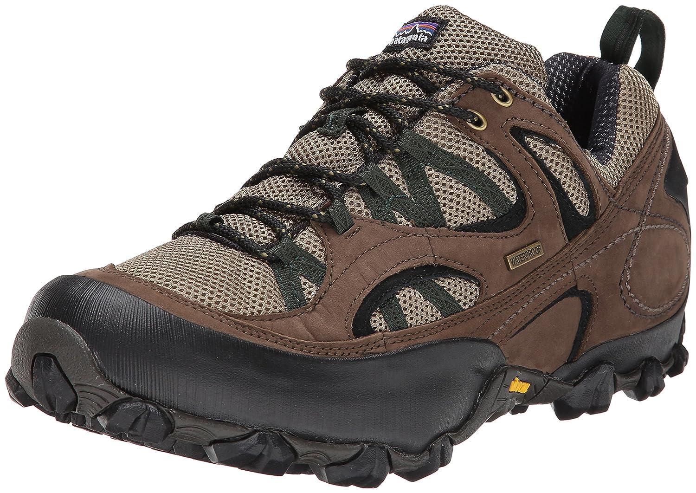9e147b7e044 Amazon.com   Patagonia Men's Drifter AC Waterproof Trail Running ...