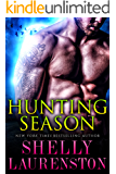 Hunting Season (The Gathering Book 1)
