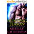 Hunting Season (The Gathering Book 1) (English Edition)