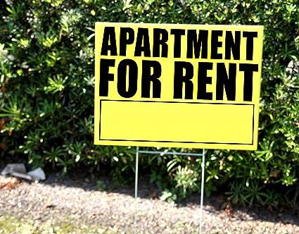 Amazon.com: 18 x 24 apartamento para alquilar signo w/h ...