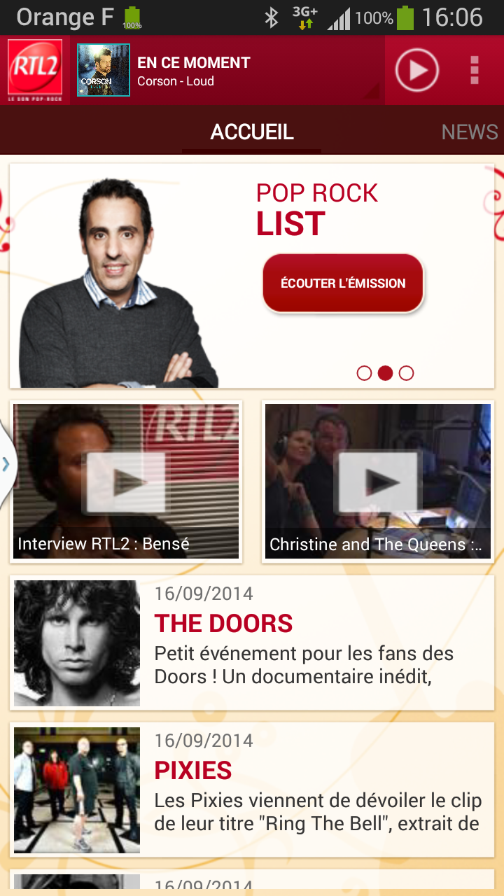 rtl2 apps