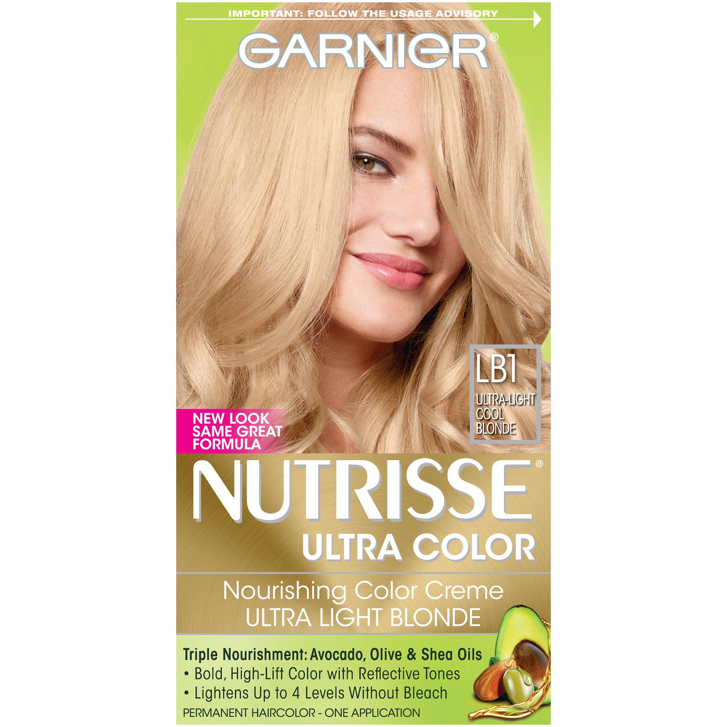 bleach hair color levels best hair color 2017