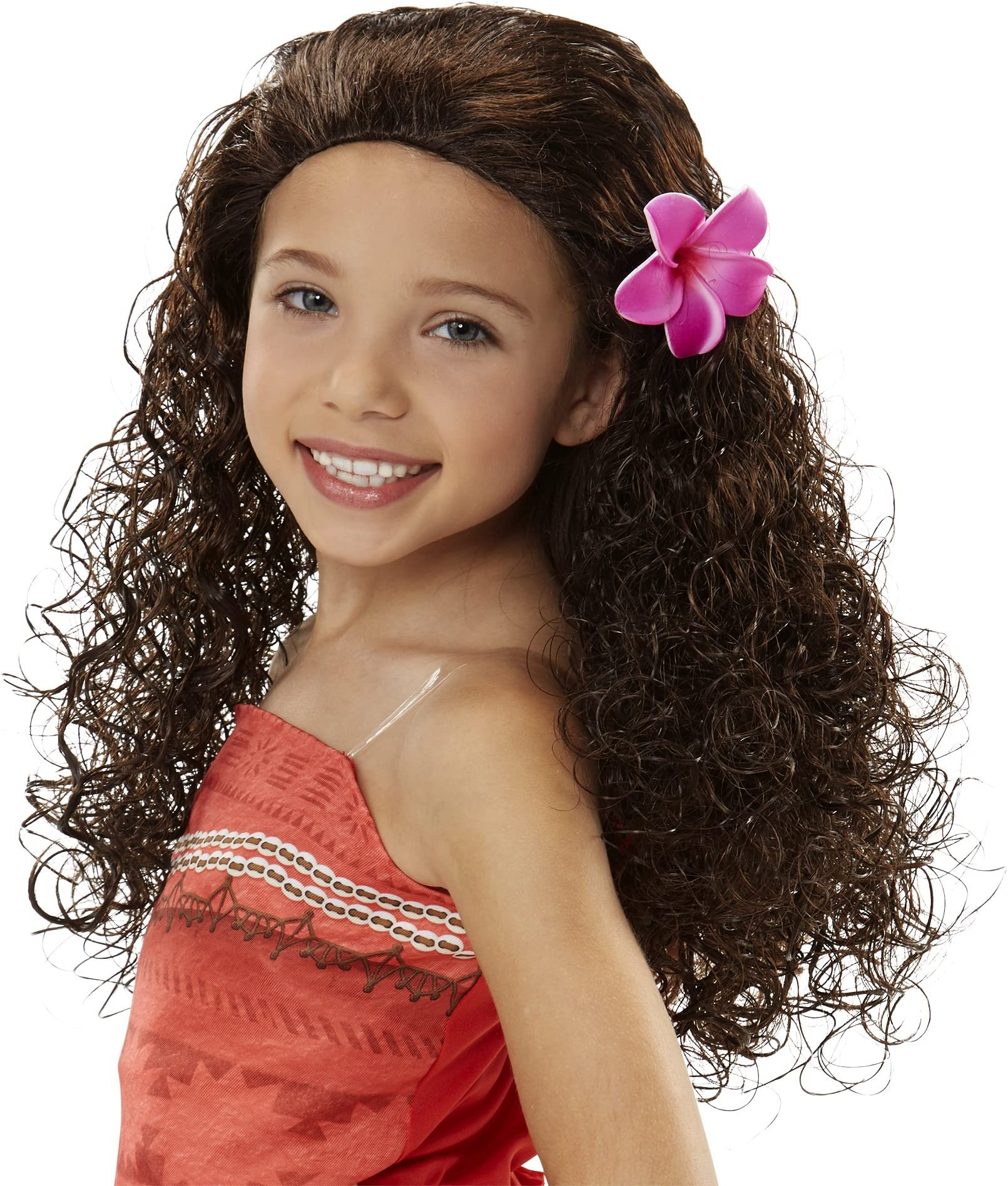 Costumes · Wigs Shop by category  sc 1 st  Amazon.com & Girlu0027s Halloween Costumes and Accessories | Amazon.com