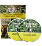 The Forager's Harvest - Edible Wild Plants 2 DVD Set