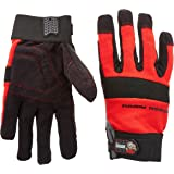 Grease Monkey General Purpose Work Gloves (Medium) (20102-23)