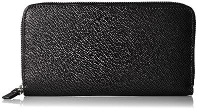 new concept 5ad2f 30884 Amazon | [フルラ] Furla メンズ 長財布 アトラント PO84 ...