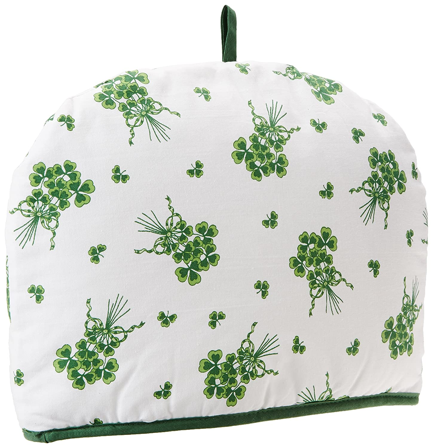 Ulster Weavers Shamrock Bunch Tea Cozy 7SHB04