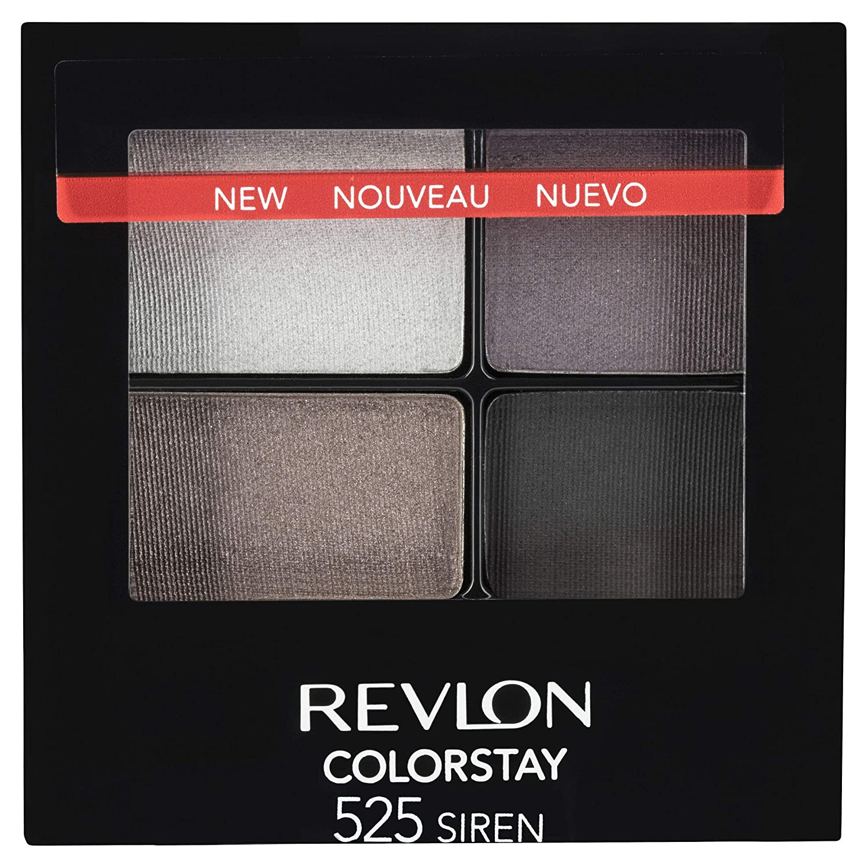 Revlon, Sombra de ojos - 6.8 gr. 7210767006