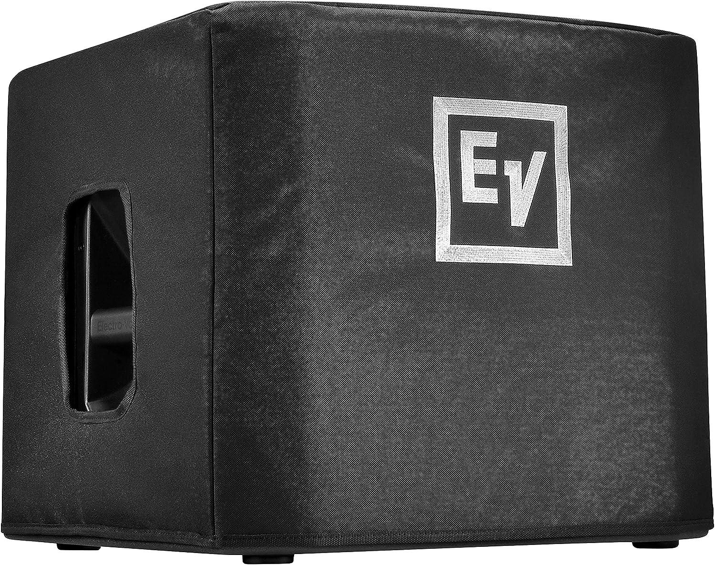Electro-Voice ELX200-12S 12