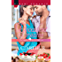 Decadent Dreams (The Draysons: Sprinkled with Love Book 1)