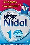 Recharges poubelle compatibles sangenic angelcare pour - Poubelle anti odeur couche ...