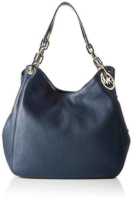 6b8146b141cfa0 Michael Kors Women's 30H3GFTE3L Shoulder Bag: Amazon.co.uk: Shoes & Bags