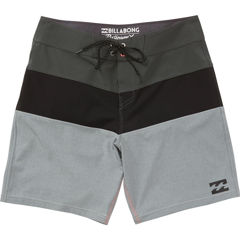 06102ee42034 Amazon.com: Billabong Men's Tribong X Stretch Boardshort: Clothing
