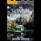The Survival Compound