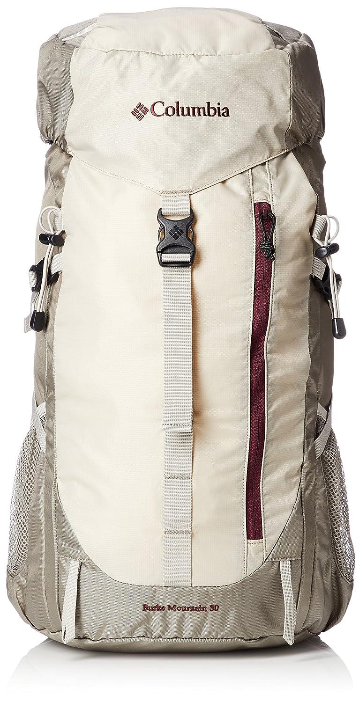 [コロンビア]Burke Mountain 30L Backpack II B07BHN8RFX  Kettle