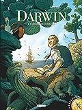 Darwin - Tome 02 : L'origine des espèces