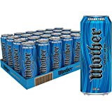 Mother Sugar Free Energy Drink 24 x 500mL