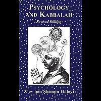 Psychology and Kabbalah (English Edition)
