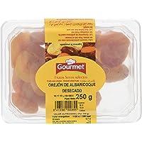 Gourmet Frutos Secos Orejones Albaricoque - 250 g