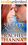Secrets and Soulmates: Molly & Austin (January Cove Book 6)