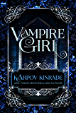 Vampire Girl (English Edition)