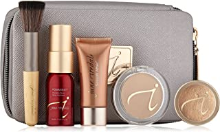 product image for jane iredale Starter Kit