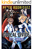 Global Divide: Ryu Rising