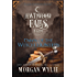 Dawn of the Witch Hunters: (A Legends of Havenwood Falls Novella)