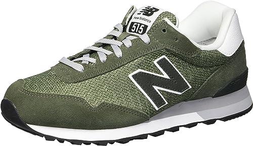new balance scarpe da uomo
