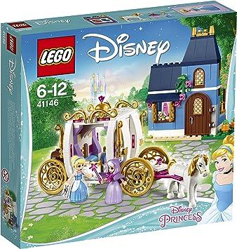 lego friends disney amazon